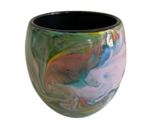 Kensington Tye Dye Cup