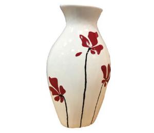 Kensington Flower Vase