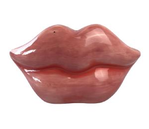 Kensington Lip Gloss Lips Bank