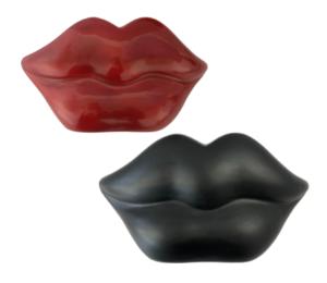 Kensington Specialty Lips Bank